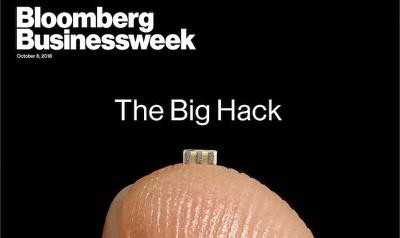 big hack