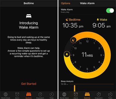 Wake-Alarm-iOS-10