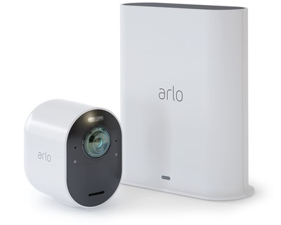 arlo system cropped