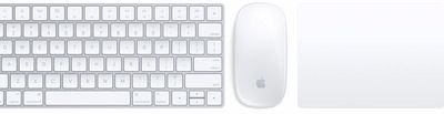 Magic-Keyboard-Mouse-Trackpad