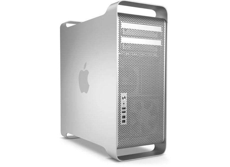 Genuine Apple Radeon HD 5770 1GB Video Card for Mac Pro 4,1 5,1 2009 2010-2012