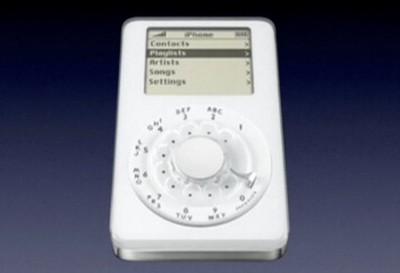 iphoneclickwheel