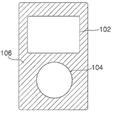 112859 solar cell front