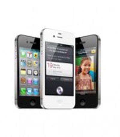 iPhone4s 3upv2 Photo Siri Sprgbd PIPH