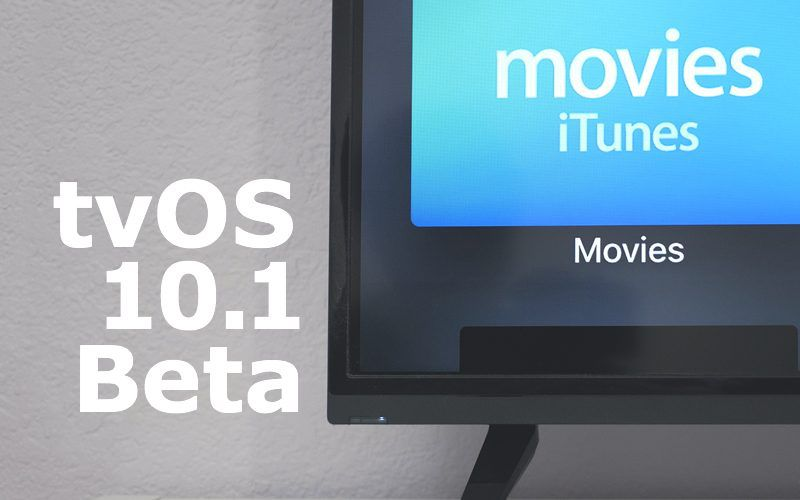 tvos-10-1-beta