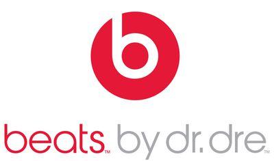 beatsdre