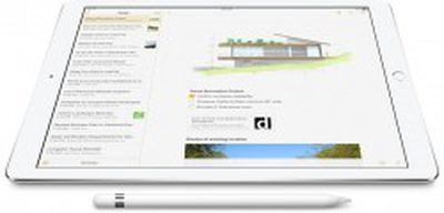 Apple-Pencil-iPad-Pro