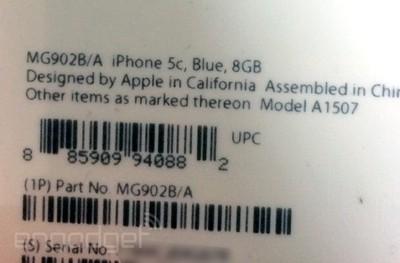 iphone_5c_8gb_label