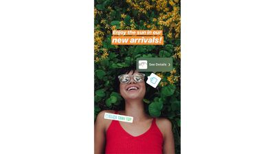 instagramshopping