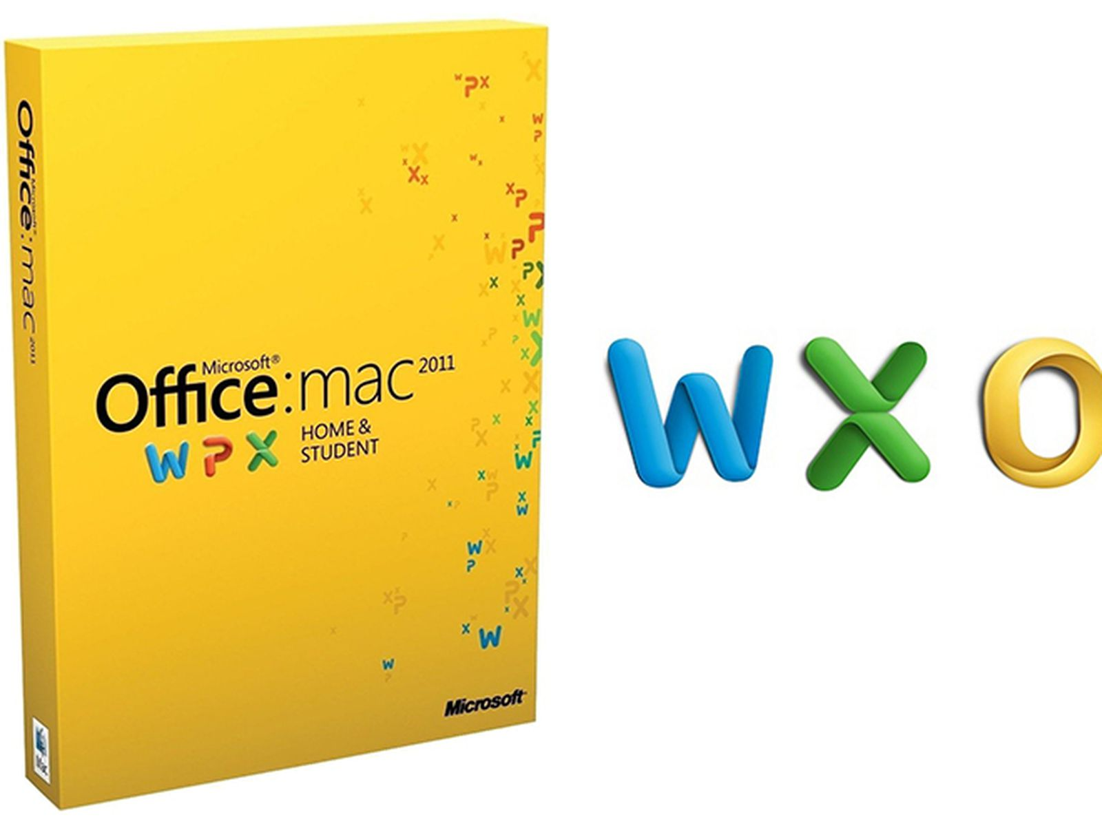 Download Msoffice 2011 Home And Student Family Pack Mac Os