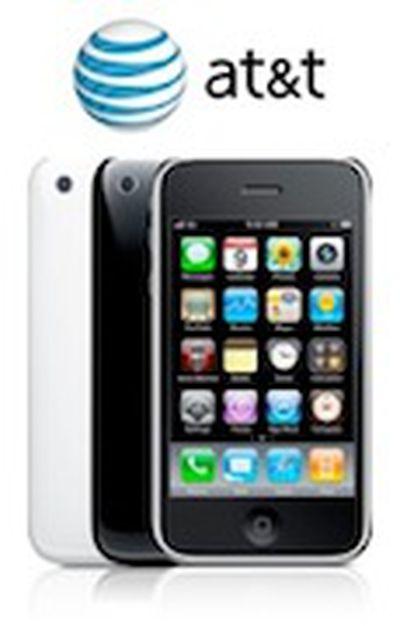 100711 att iphone