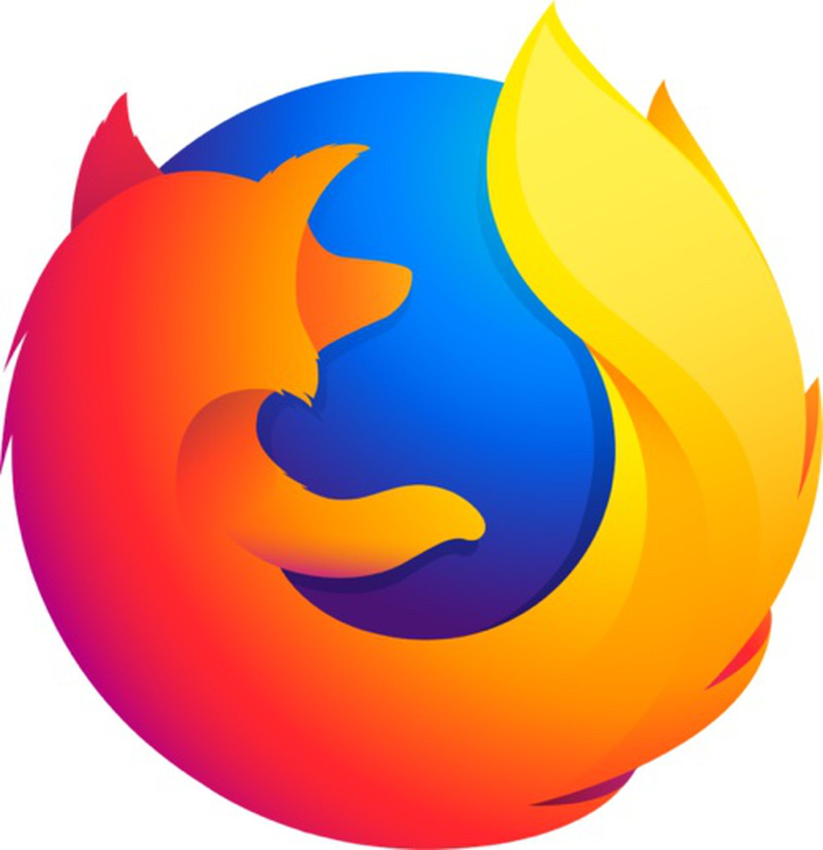 Firefox For Mac Requirements