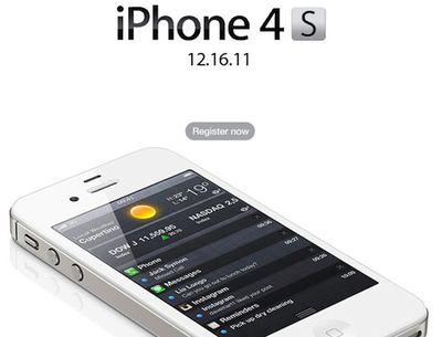 iphone 4s philippines dec16