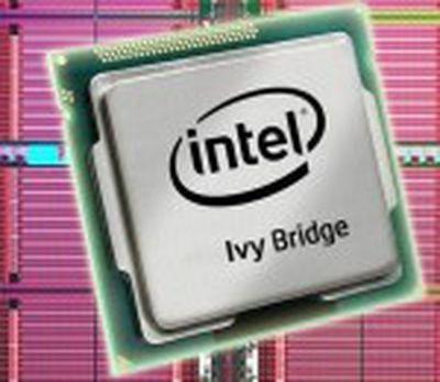 intel ivy bridge chip promo