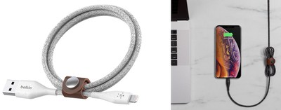 belkin new cables v strong