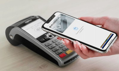 apple pay belarus