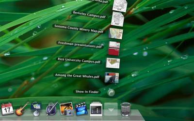 desktop gallery stackszoom20070611 400