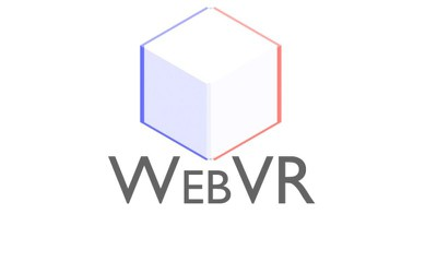 webvr featured image