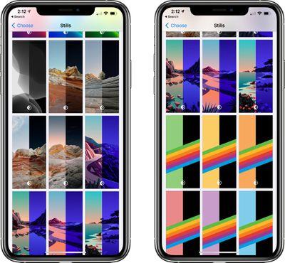 iphonewallpapersios142pt2