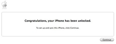 itunes_iphone_unlocked