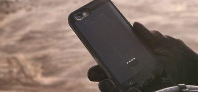 LifeProof FRE Power iPhone 6