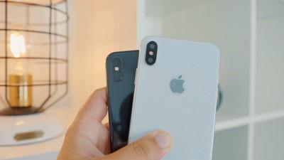 iphonexiphonexplus2018