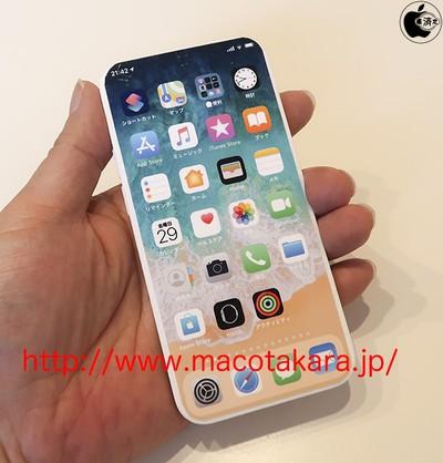 iphone13mockup