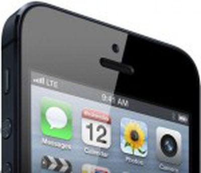 iphone5lte