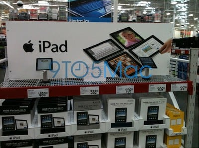 132853 sams club ipads