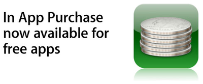 171402 in app purchasing