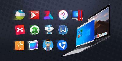 2020 mac bundle