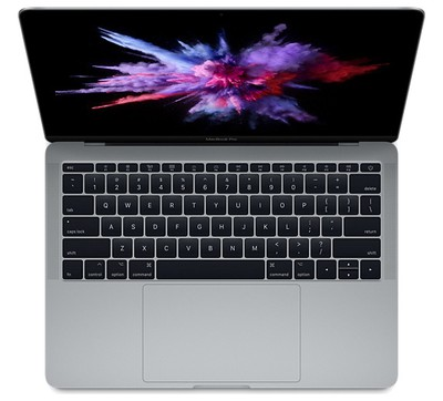 macbook pro function keys