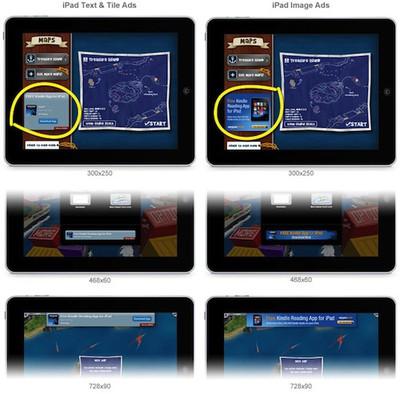 132223 admob ipad formats