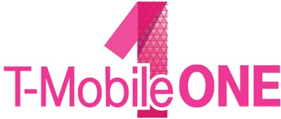tmobile_one