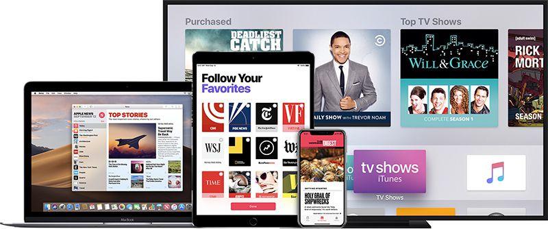 MacRumors: Apple Mac iPhone Rumors and News - Page 14