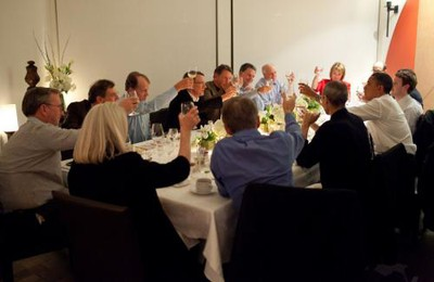 110531 jobs obama dinner 500