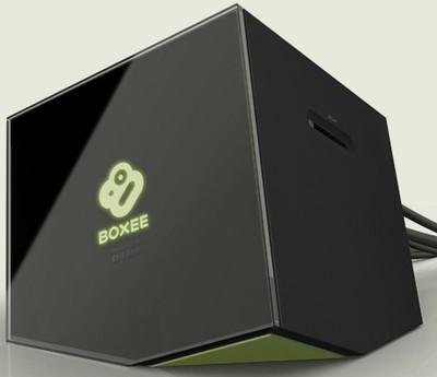 153625 boxee box