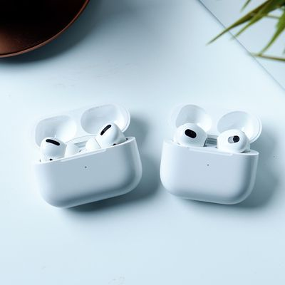 airpods 3 vs airpods pro 1