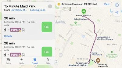 apple-maps-houston-transit-2