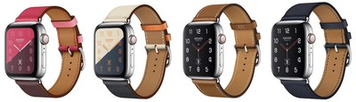 apple watch series 4 collections 10