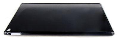 iPad Pro Case Leak 1