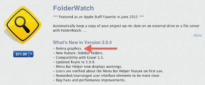 folderwatch retina graphics