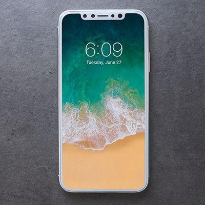 iphone8dummy4