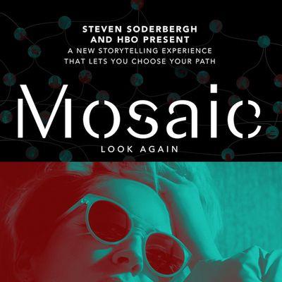 mosaic show app
