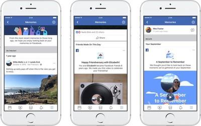facebookmemories