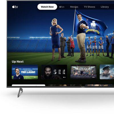 apple tv image block 01 ps5 en 15jul21