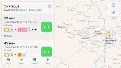 apple_maps_transit_prague