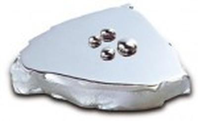 liquidmetal alloy