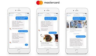 facebook-mastercard
