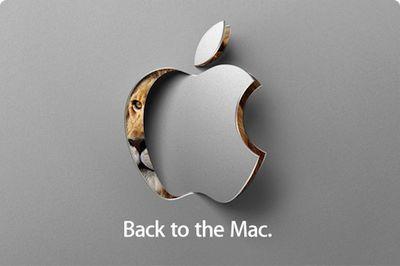 111724 back to the mac invite